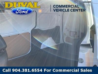 2020 Ford Transit Connect, Empty Cargo Van #L1451262 - photo 12