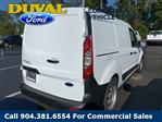 2020 Ford Transit Connect, Empty Cargo Van #L1451262 - photo 15
