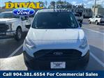 2020 Ford Transit Connect, Empty Cargo Van #L1451262 - photo 5
