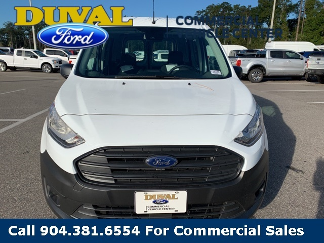 2020 Ford Transit Connect, Empty Cargo Van #L1451265 - photo 5