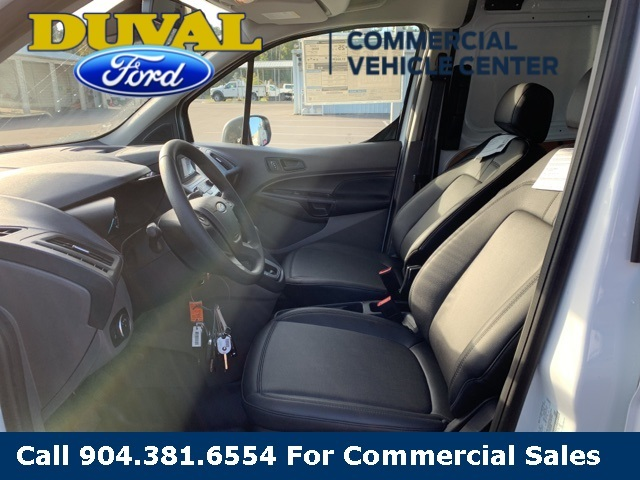 2020 Ford Transit Connect, Empty Cargo Van #L1451265 - photo 7