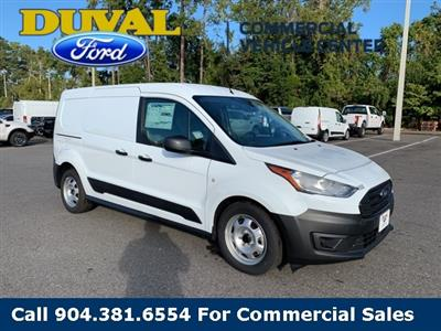 2020 Ford Transit Connect, Empty Cargo Van #L1451265 - photo 1