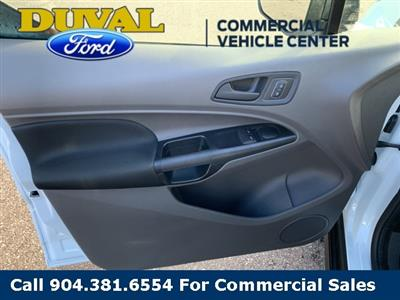 2020 Ford Transit Connect, Empty Cargo Van #L1451265 - photo 12