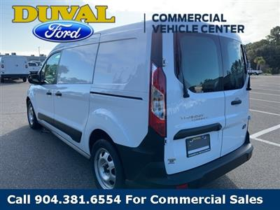 2020 Ford Transit Connect, Empty Cargo Van #L1451265 - photo 13