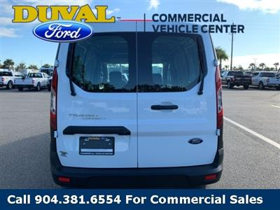 2020 Ford Transit Connect, Empty Cargo Van #L1451265 - photo 14