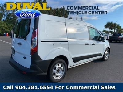 2020 Ford Transit Connect, Empty Cargo Van #L1451265 - photo 3