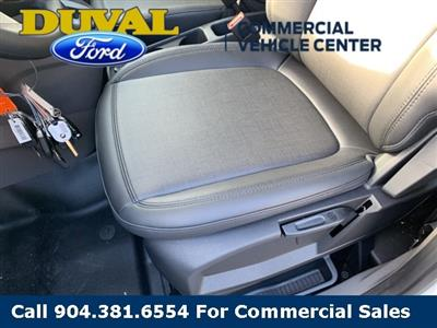 2020 Ford Transit Connect, Empty Cargo Van #L1451265 - photo 8
