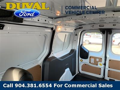 2020 Ford Transit Connect, Empty Cargo Van #L1451265 - photo 10