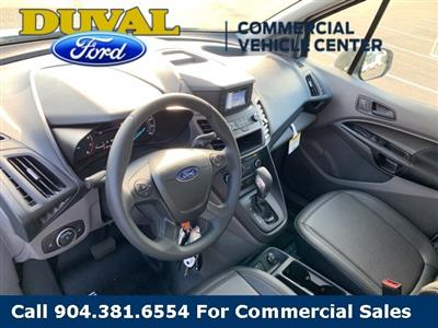 2020 Ford Transit Connect, Empty Cargo Van #L1451265 - photo 11