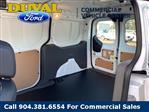 2020 Transit Connect, Empty Cargo Van #L1451265 - photo 2