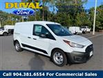 2020 Ford Transit Connect, Empty Cargo Van #L1451265 - photo 4