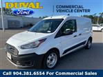 2020 Ford Transit Connect, Empty Cargo Van #L1451265 - photo 6