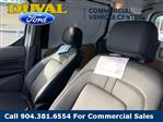 2020 Ford Transit Connect, Empty Cargo Van #L1451265 - photo 9