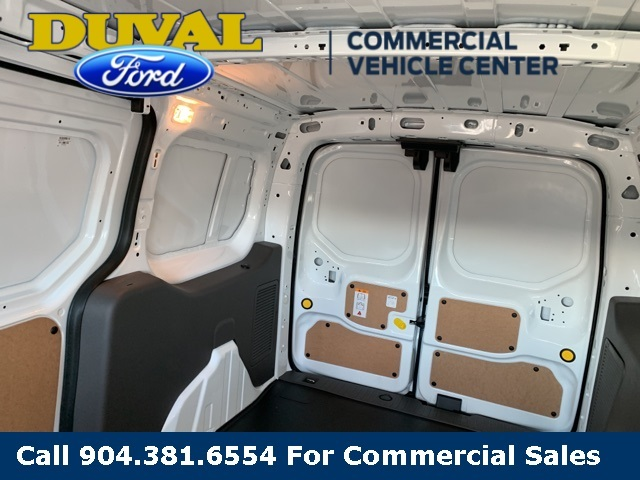 2020 Ford Transit Connect, Empty Cargo Van #L1451714 - photo 9