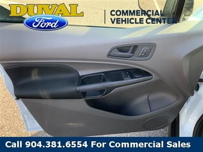 2020 Ford Transit Connect, Empty Cargo Van #L1451714 - photo 11