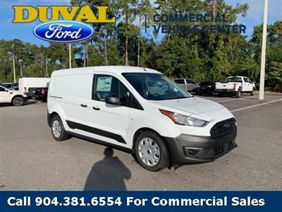 2020 Ford Transit Connect, Empty Cargo Van #L1451714 - photo 3