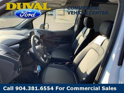 2020 Ford Transit Connect, Empty Cargo Van #L1451714 - photo 6