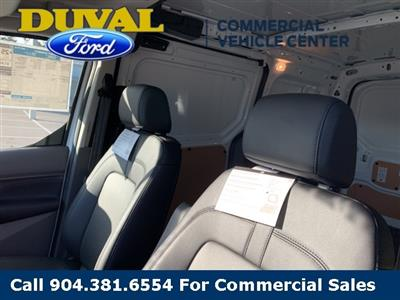 2020 Ford Transit Connect, Empty Cargo Van #L1451714 - photo 8