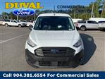 2020 Ford Transit Connect, Empty Cargo Van #L1451714 - photo 4