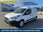 2020 Ford Transit Connect, Empty Cargo Van #L1451714 - photo 5