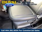 2020 Ford Transit Connect, Empty Cargo Van #L1451714 - photo 7