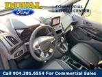 2020 Ford Transit Connect, Empty Cargo Van #L1451714 - photo 10