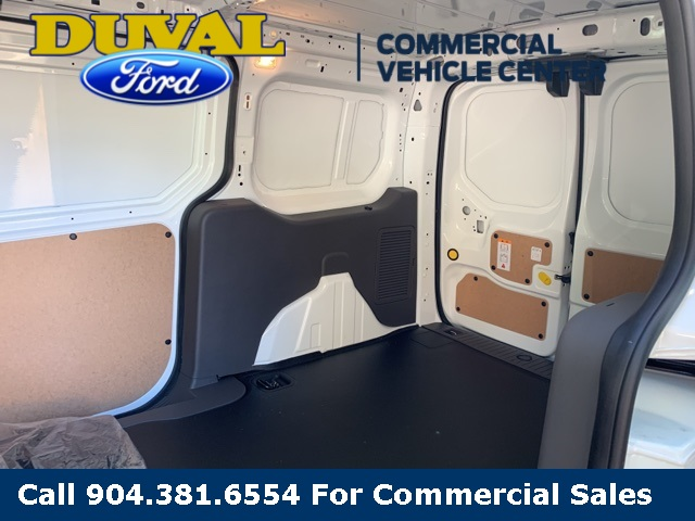 2020 Ford Transit Connect, Empty Cargo Van #L1451715 - photo 11