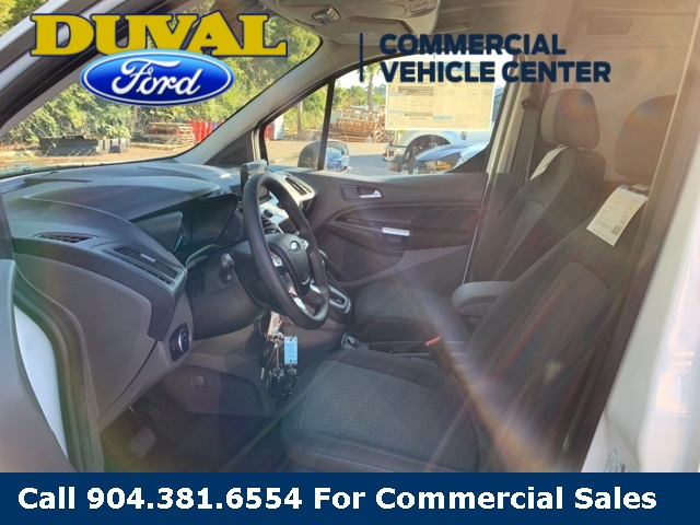 2020 Ford Transit Connect, Empty Cargo Van #L1451715 - photo 7