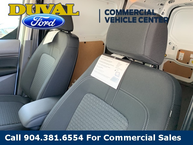 2020 Ford Transit Connect, Empty Cargo Van #L1451715 - photo 3