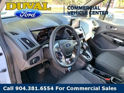2020 Ford Transit Connect, Empty Cargo Van #L1451715 - photo 9