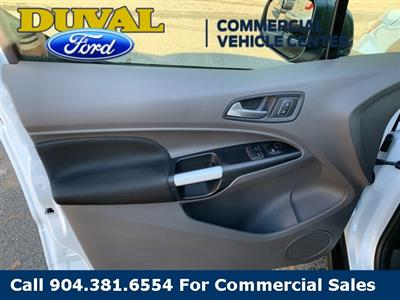 2020 Ford Transit Connect, Empty Cargo Van #L1451715 - photo 10