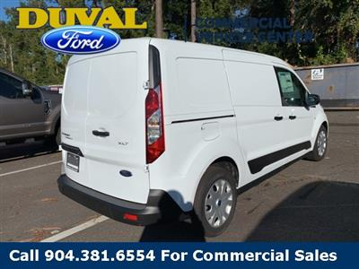 2020 Ford Transit Connect, Empty Cargo Van #L1451715 - photo 14