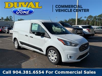 2020 Ford Transit Connect, Empty Cargo Van #L1451715 - photo 1