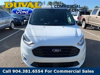 2020 Ford Transit Connect, Empty Cargo Van #L1451715 - photo 5
