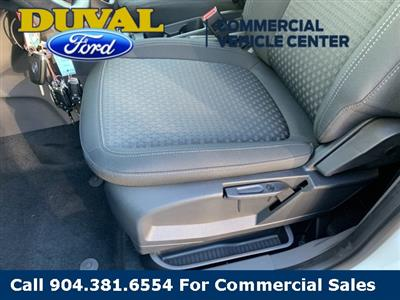 2020 Ford Transit Connect, Empty Cargo Van #L1451715 - photo 8