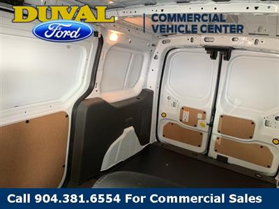 2020 Ford Transit Connect, Empty Cargo Van #L1451715 - photo 2