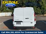 2020 Ford Transit Connect, Empty Cargo Van #L1451715 - photo 13