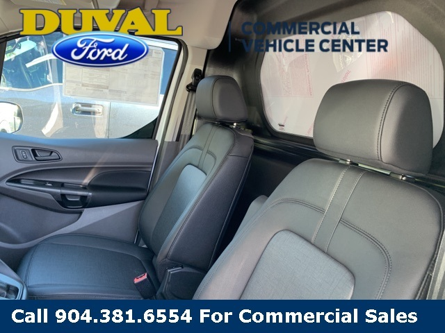 2020 Ford Transit Connect, Empty Cargo Van #L1456862 - photo 9