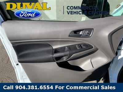 2020 Ford Transit Connect, Empty Cargo Van #L1456862 - photo 11