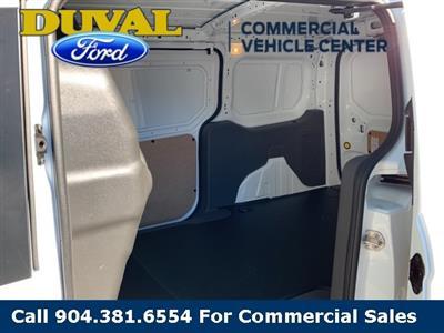 2020 Transit Connect, Empty Cargo Van #L1456862 - photo 2