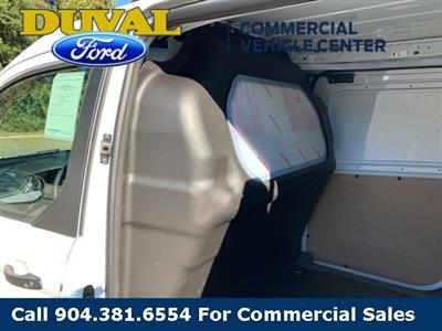 2020 Ford Transit Connect, Empty Cargo Van #L1456862 - photo 12