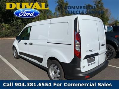 2020 Ford Transit Connect, Empty Cargo Van #L1456862 - photo 13