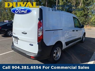 2020 Ford Transit Connect, Empty Cargo Van #L1456862 - photo 15
