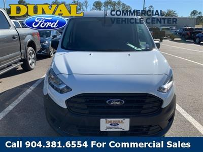 2020 Ford Transit Connect, Empty Cargo Van #L1456862 - photo 4