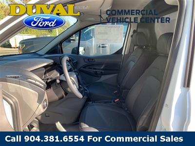2020 Ford Transit Connect, Empty Cargo Van #L1456862 - photo 7