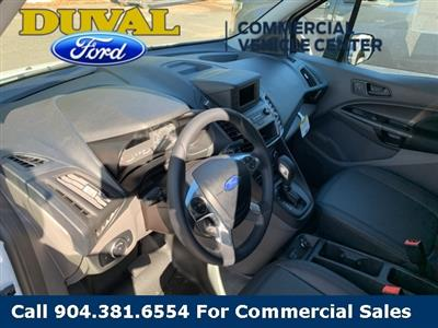 2020 Ford Transit Connect, Empty Cargo Van #L1456862 - photo 10