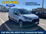 2020 Ford Transit Connect, Empty Cargo Van #L1456862 - photo 1