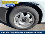 2020 Ford Transit Connect, Empty Cargo Van #L1456862 - photo 6