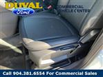 2020 Ford Transit Connect, Empty Cargo Van #L1456862 - photo 8