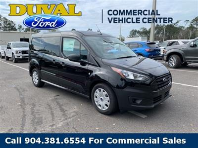 2020 Ford Transit Connect, Empty Cargo Van #L1462800 - photo 1